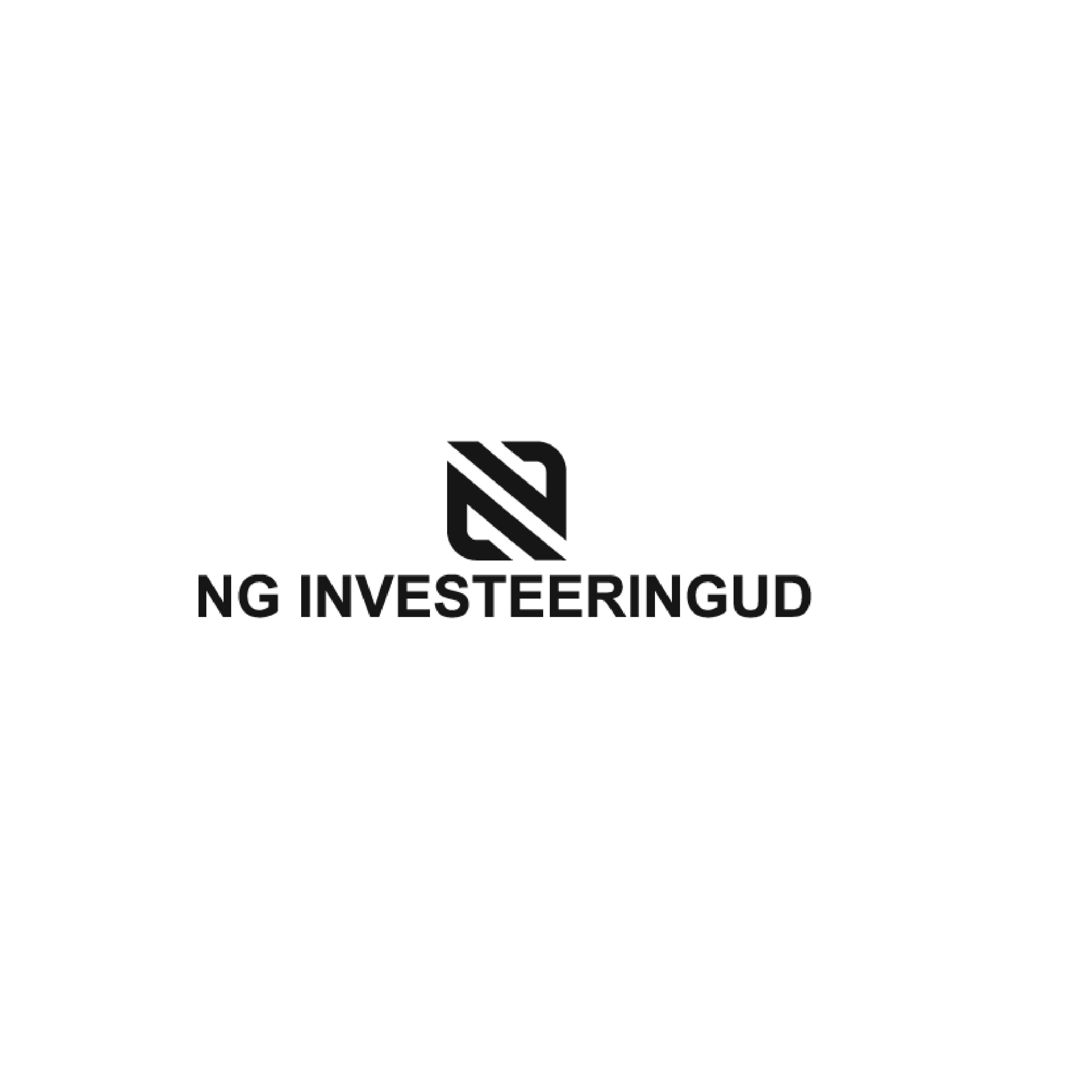 NG Investeeringud OÜ