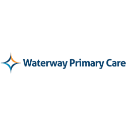 Waterway Primary Care - Tabor City - Tabor City, NC - General or Family Practice Physicians