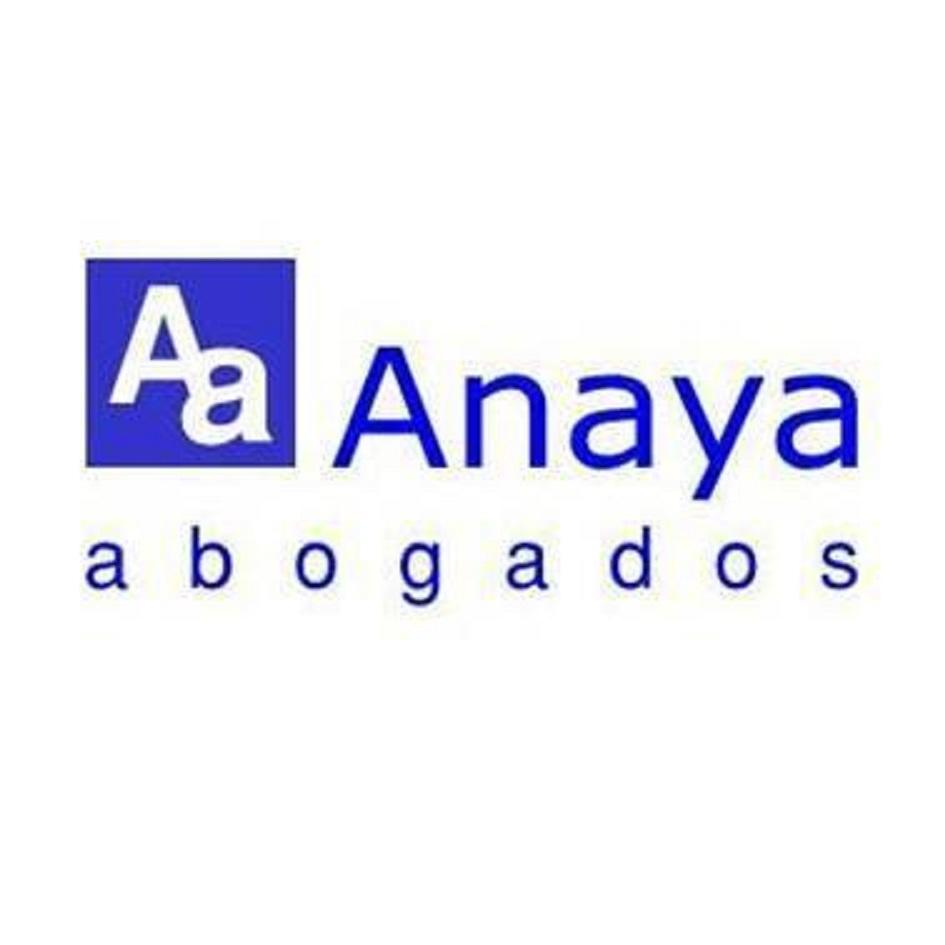 Anaya Abogados