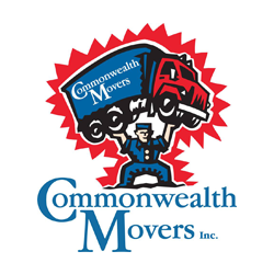 Commonwealth Movers - Gaithersburg, MD - Movers