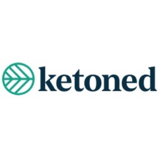 Ketoned Bodies - Hoboken, NJ 07030 - (888)423-6099 | ShowMeLocal.com