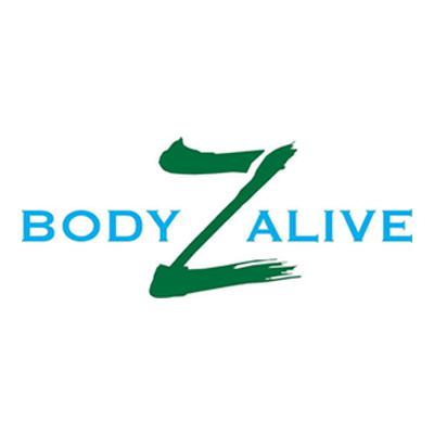Body Alive Colon Hydrotherapy - Santa Monica, CA - Massage Therapists