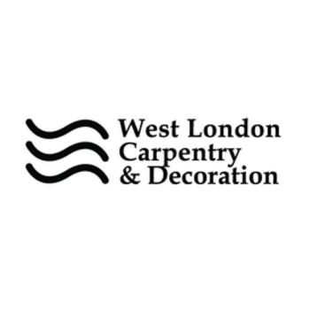 West London Carpentry & Decoration - London, London W4 4ET - 07795 411400 | ShowMeLocal.com