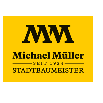 Ing. Michael A. Müller Stadtbaumeister Ges.m.b.H.