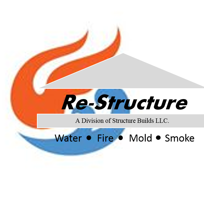 Re-Structure - Wallingford, CT 06492 - (855)978-7828 | ShowMeLocal.com