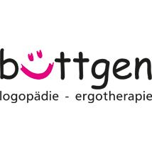 Bild zu Büttgen Praxis für Logopädie und Ergotherapie in Krefeld
