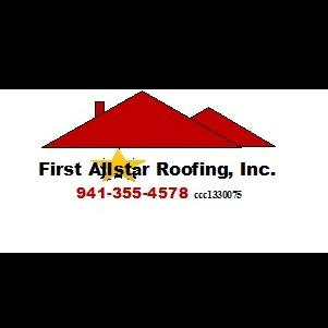 FIRST ALLSTAR ROOFING, INC