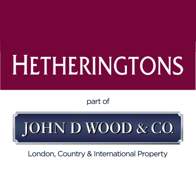 image of Hetheringtons - CLOSED