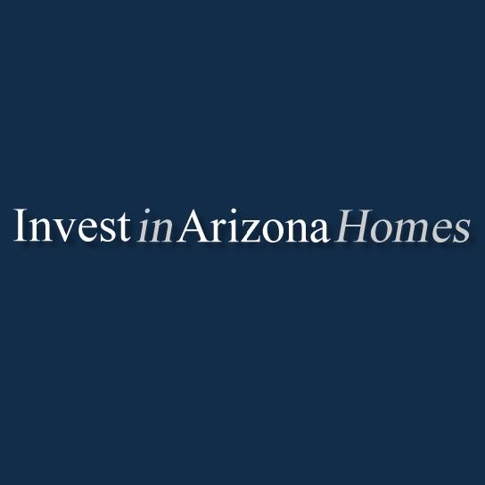 Invest in Arizona Homes
