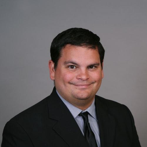 Jorge A. Gonzalez, DMD