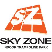 Sky Zone Trampoline Park - Corona -Riverside