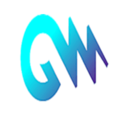GM Comms & Electrical - Manchester, Lancashire M18 8QU - 01618 794821 | ShowMeLocal.com