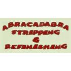 Abracadabra Stripping & Refinishing - Mildmay, ON N0G 2J0 - (519)367-5885 | ShowMeLocal.com