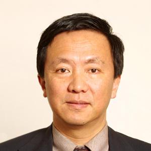 Ximing Yang