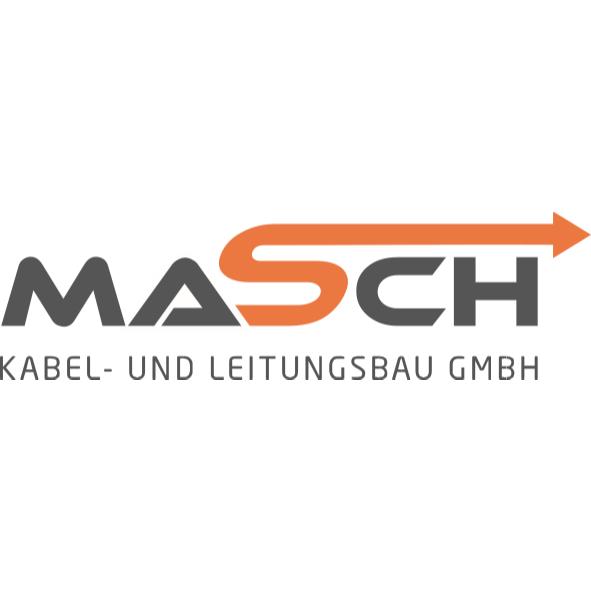 Bild zu MASCH Kabel & Leitungsbau GmbH in Fredersdorf Vogelsdorf