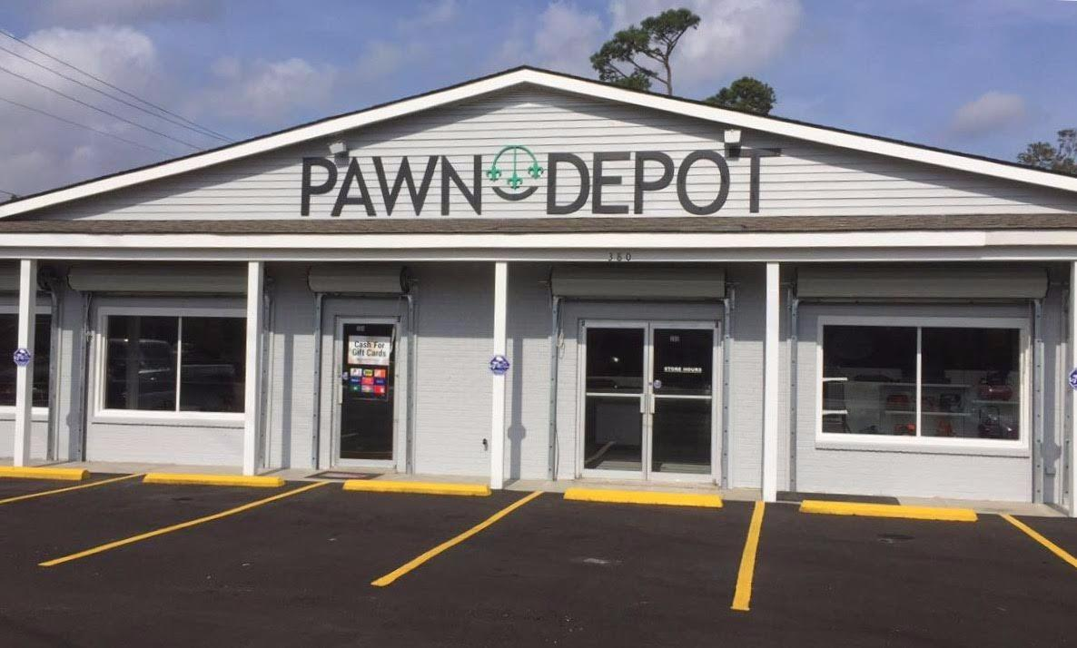 Image Result For Pawn Shops Open On Sunday