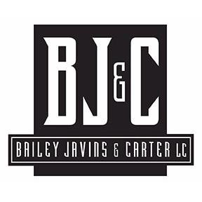 Bailey Javins & Carter, L.C. - Charleston, WV - Attorneys