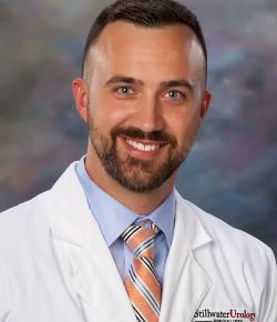 Marshall Shaw, MD