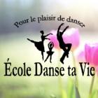École Danse ta Vie