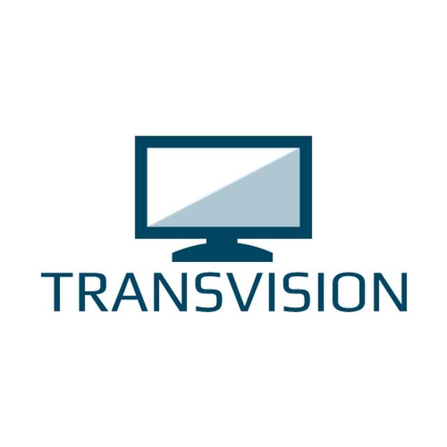 TransVision