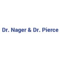Rhode Island Center For Dental Sleep Medicine