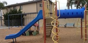 Our Saviour's Preschool And Day Care Center image 2