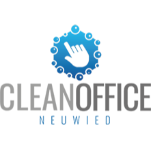 Clean Office Neuwied