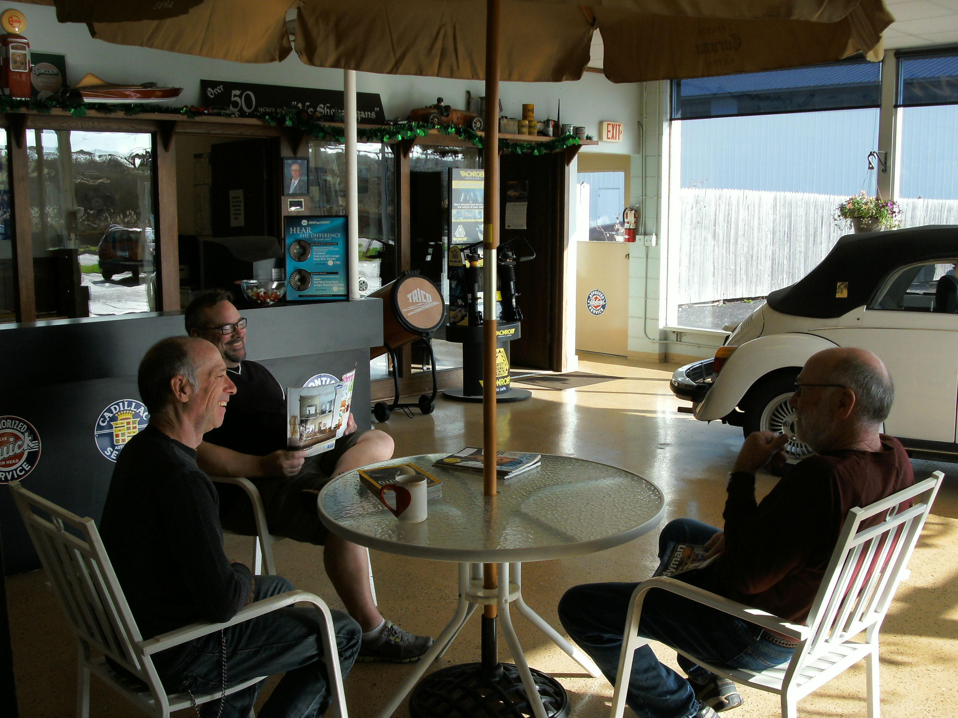 mcfarland auto sales in racine wi 53406. Black Bedroom Furniture Sets. Home Design Ideas