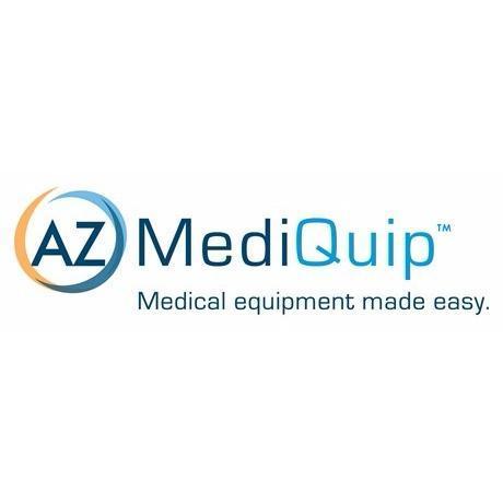AZ MediQuip, Inc.