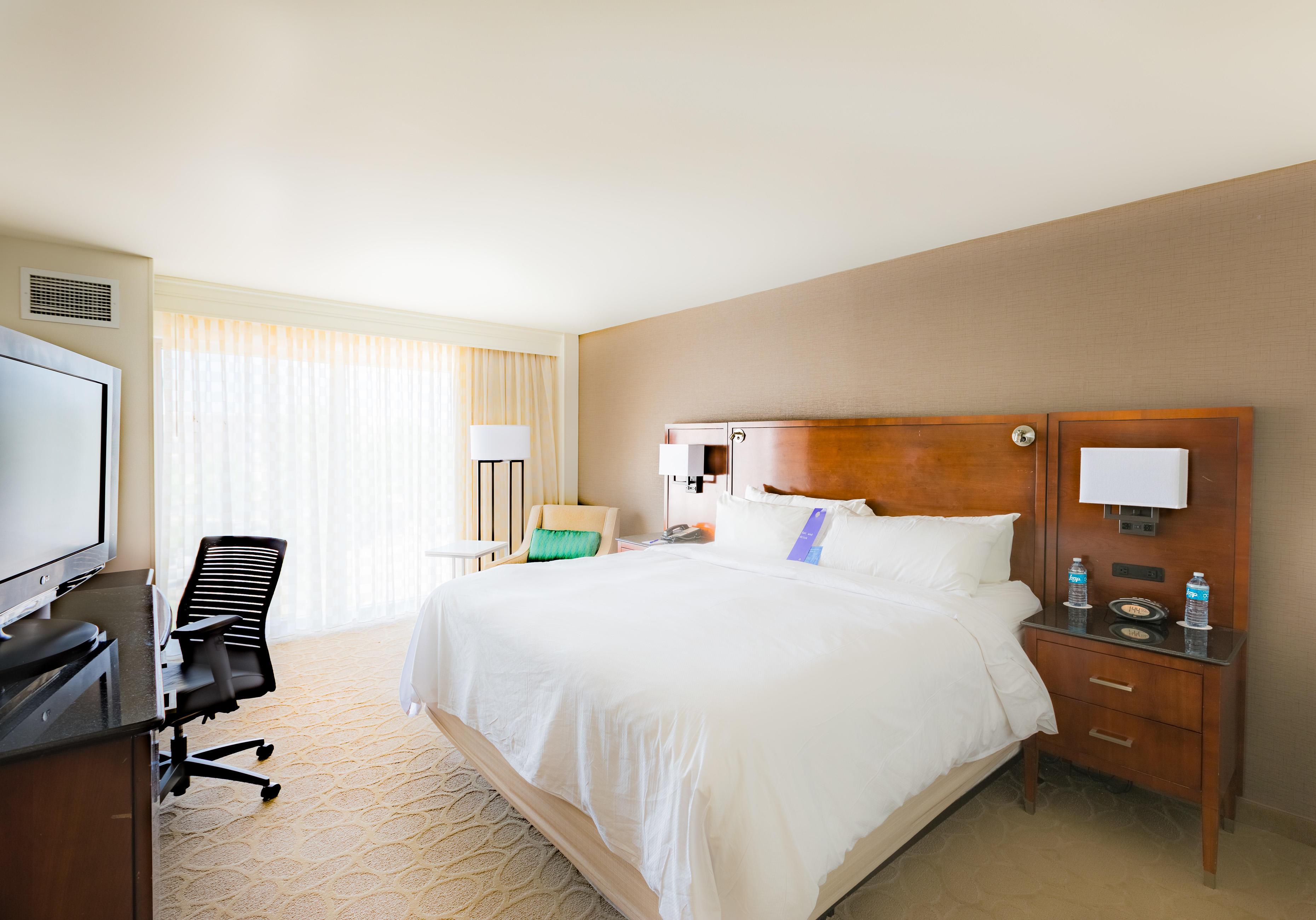 Rooms For Rent In Chesapeake Va