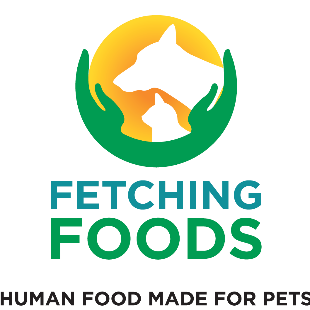 Fetching Foods