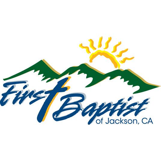 First Baptist Church of Jackson California