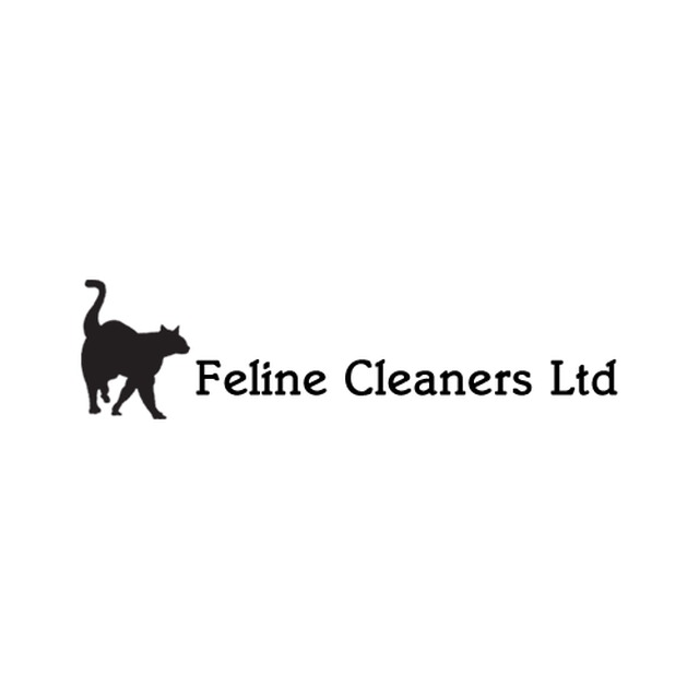 Feline Cleaners Ltd - Bromley, London BR2 8JB - 020 8289 2221 | ShowMeLocal.com