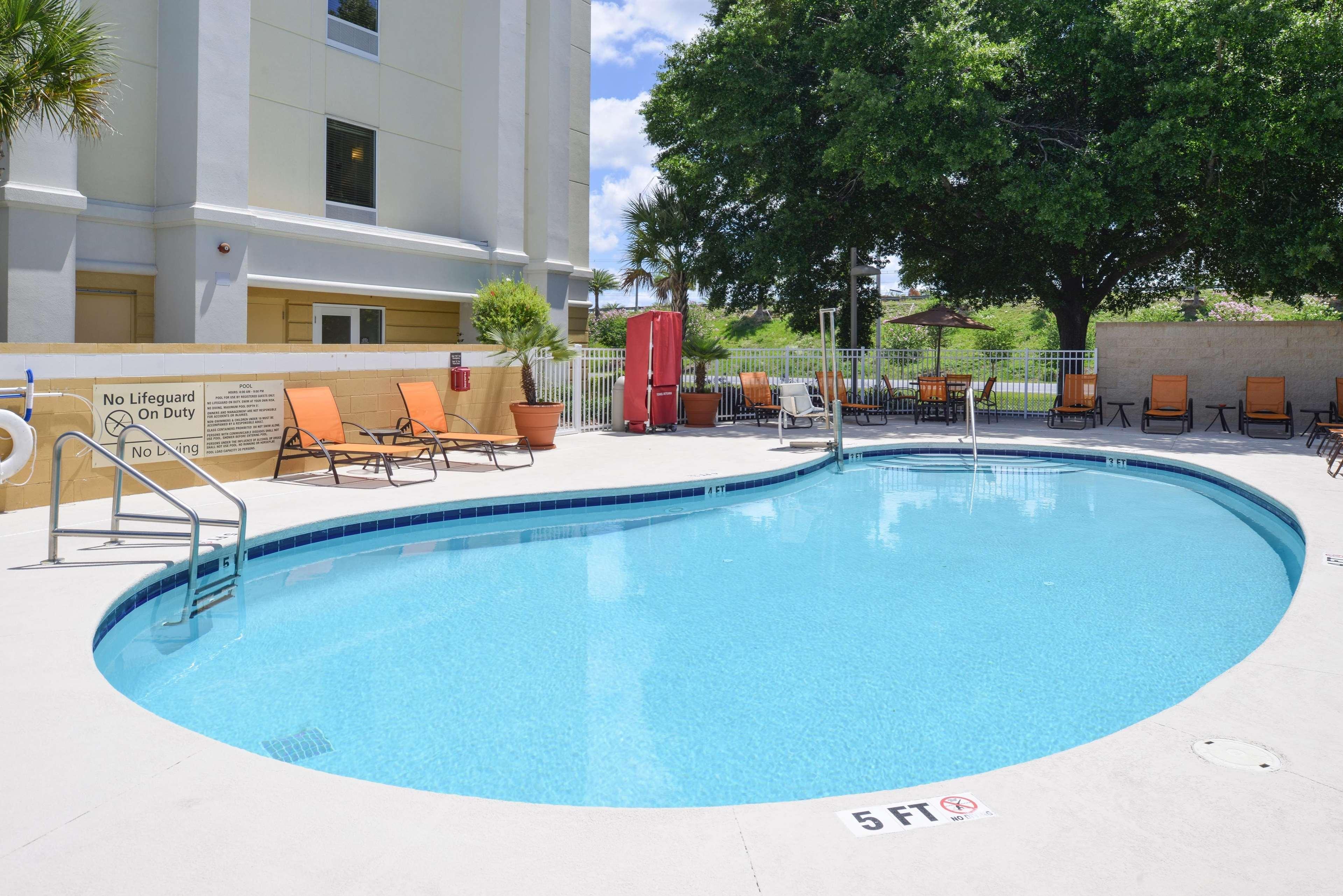 Hotels Motels Ocala Florida