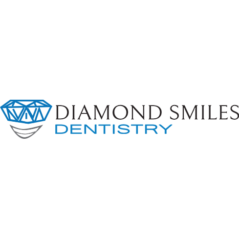 Diamond Smiles Dentistry