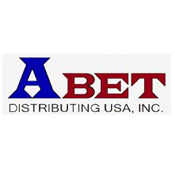 ABET Distributing USA