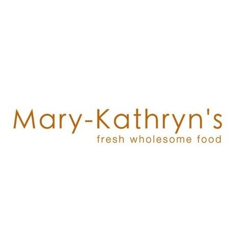 Mary-Kathryn's Deli