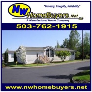NW HomeBuyers