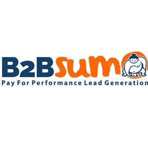 B2B Sumo - Winter Garden, FL 34787 - (866)591-7528 | ShowMeLocal.com