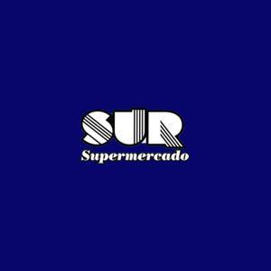 SUPERMERCADO SUR