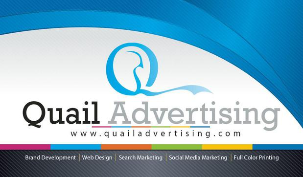 Images Quail Advertising