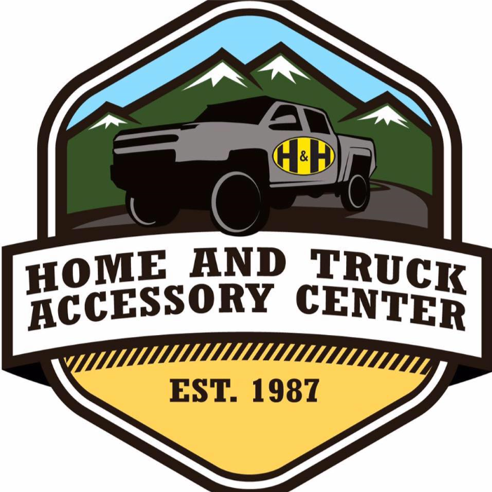 H&H Home & Truck Accessory Center (Decatur, AL)