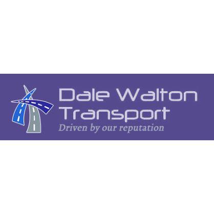Dale Walton Transport - Southampton, Hampshire SO31 7NS - 01489 327603 | ShowMeLocal.com