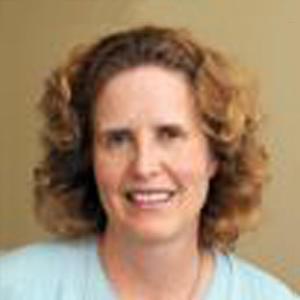 Lisa K Miller MD