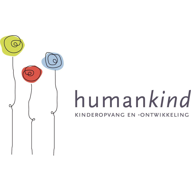 Humankind - Kinderdagverblijf Alles Ki(d)ts- BSO Wizz Ki(d)ts Logo