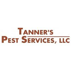 Tanner's Pest Services