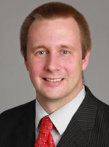 Michael R. Costello, MD