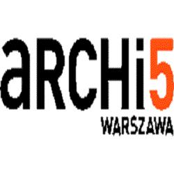 """""""ARCHI5 Warszawa"""" Sp. z o.o."""