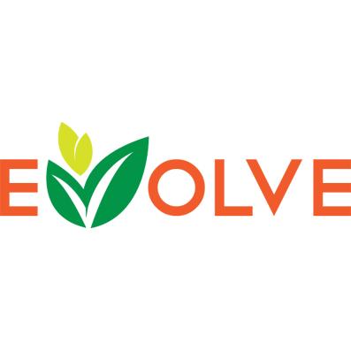 Evolve Treatment Centers West Los Angeles