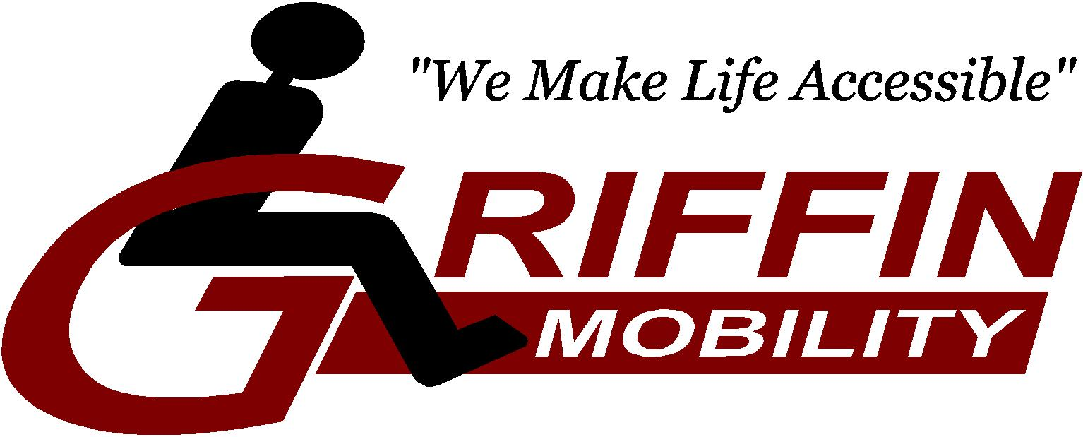 Griffin Mobility